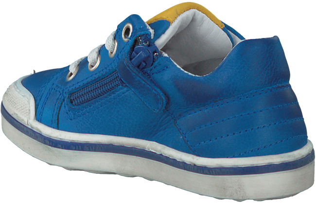 Blauwe OMODA Sneakers 520  - large