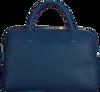 Blauwe ARMANI JEANS Handtas 922533 - small