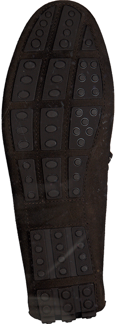 Bruine MAZZELTOV Instappers 34902  - large