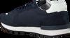 Blauwe BJORN BORG Sneakers LOW CVS - small