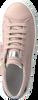 Roze BANA&CO Sneakers 45560  - small