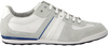 Witte BOSS Sneakers AKEEN  - small