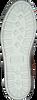 Cognac GIGA Sneakers G3342  - small