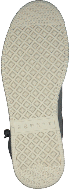 ESPRIT SNEAKERS 097EK1W096 - large