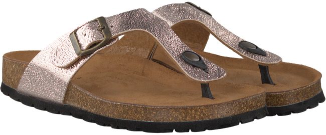 GABOR SLIPPERS 28400 - large
