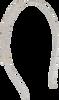 Witte LE BIG Haarband IONA HEADBAND - small