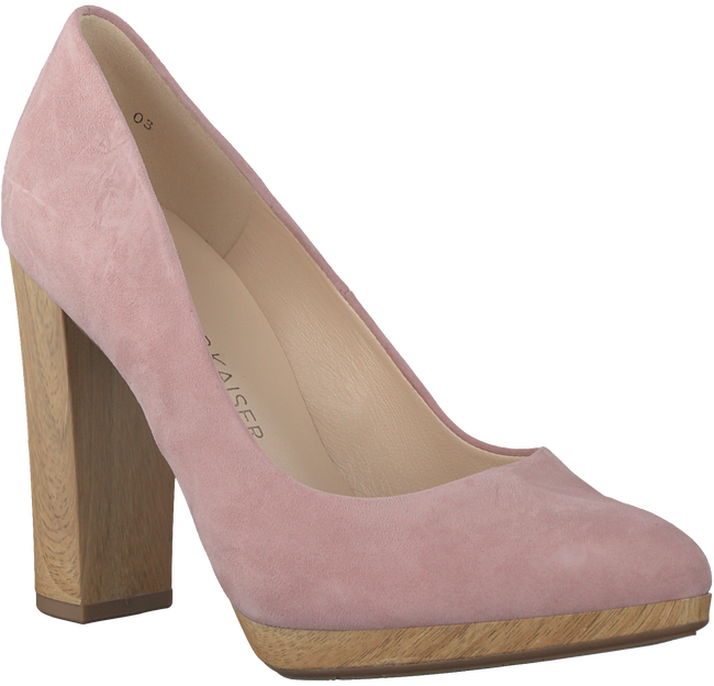 Roze PETER KAISER Pumps USCHI  - large