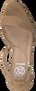 OMODA SANDALEN 17985K300 - small