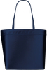 Blauwe TED BAKER Shopper ABILA - small