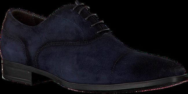 Blauwe GIORGIO Nette schoenen HE50216  - large