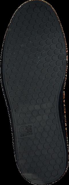 Zwarte CRUYFF CLASSICS Sneakers BROOKE  - large
