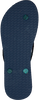 Blauwe UZURII Slippers ORIGINAL BASIC - small