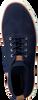 Blauwe GANT Sneakers BARI 18637425 - small
