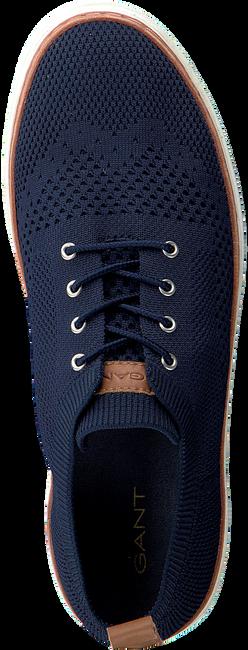 Blauwe GANT Sneakers BARI 18637425 - large