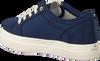 Blauwe GANT Sneakers AURORA 18538434 - small