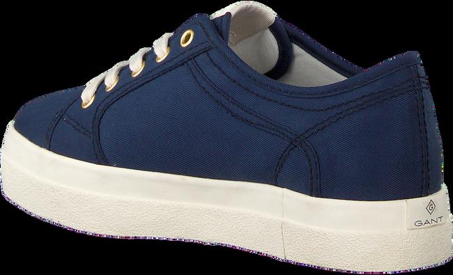 Blauwe GANT Sneakers AURORA 18538434 - large