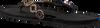Zwarte OMODA KUBUNI Slippers SLIPPER FANTASY - small