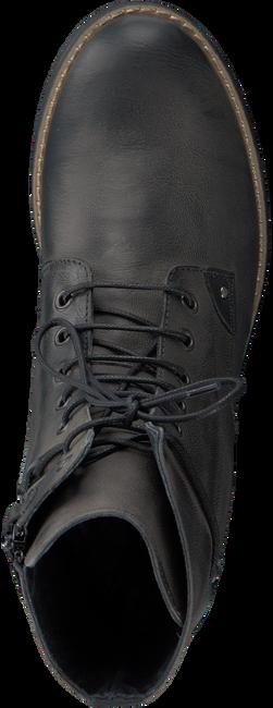 Grijze OMODA Lange laarzen 3293  - large