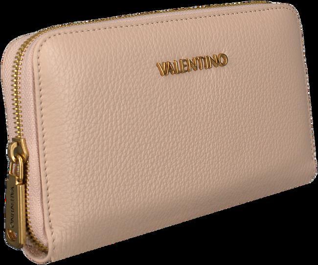 Roze VALENTINO HANDBAGS Portemonnee VPP0IC155 - large