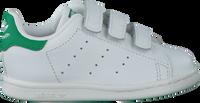 Witte ADIDAS Sneakers STAN SMITH CF C  - medium