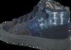 Blauwe BANA&CO Sneakers 45780  - small