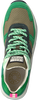 Groene SCOTCH & SODA Lage sneakers CELEST  - small