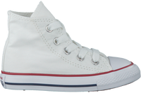 Witte CONVERSE Sneakers CHUCK TAYLOR ALL STAR HIGH KIDS - medium