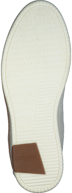 Witte REHAB Sneakers THOMAS II LIZARD  - large