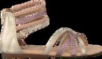 Roze BULLBOXER Sandalen AED009FIS - medium