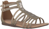 BULLBOXER SANDALEN AED008 - small