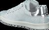 Grijze OMODA Sneakers 1475  - small