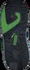 PUMA SNEAKERS XS 500 JR - small