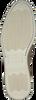 Beige GIORGIO Instappers 73102  - small