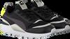 Zwarte PUMA Sneakers RS-0 CORE  - small