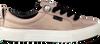 Roze KARL LAGERFELD Sneakers KL61335 - small