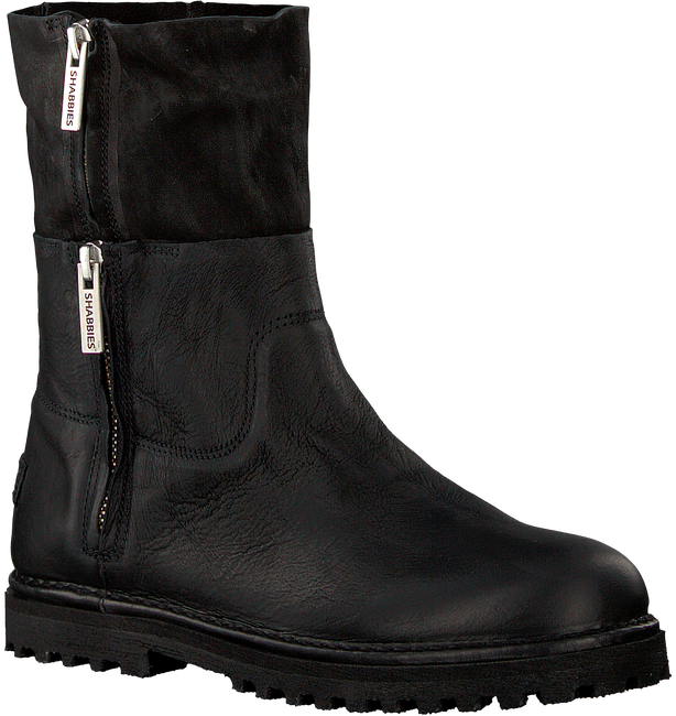 SHABBIES ENKELBOOTS 191020017 - large