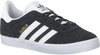 Grijze ADIDAS Sneakers GAZELLE C - small