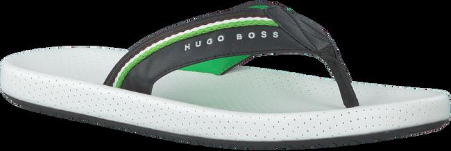 HUGO BOSS SLIPPERS SHORELINE - large