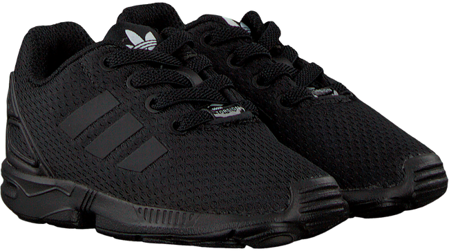ADIDAS SNEAKERS ZX FLUX EL I - large
