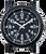 73625 - swatch