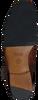 Cognac PERTINI Enkellaarsjes 16003  - small