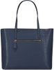 Blauwe GUESS Shopper HWSG69 61230 - small