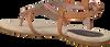 MALUO SANDALEN 4758 - small