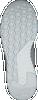Grijze NEW BALANCE Sneakers WRL247 WMN - small