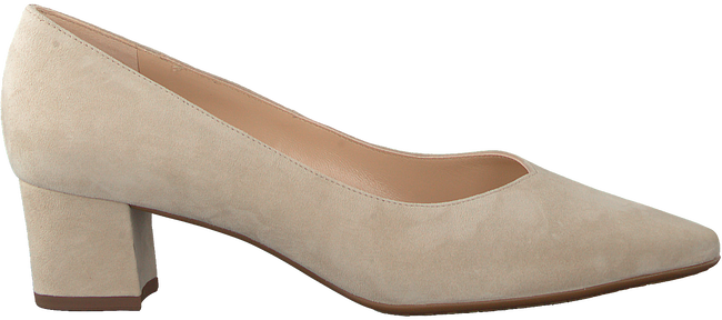 Beige PETER KAISER Pumps SELMI  - large