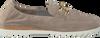 MARIPE MOCASSINS 24635 - small