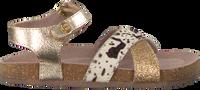 Gouden GIOSEPPO Sandalen H48889  - medium