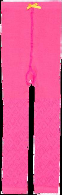 Roze LE BIG Sokken JAEL LEGGING - large