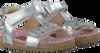 Zilveren SHOESME Sandalen BI7S089  - small