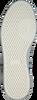 Blauwe FLORIS VAN BOMMEL Sneakers 85233 - small